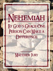 Nehemiah Cover 2