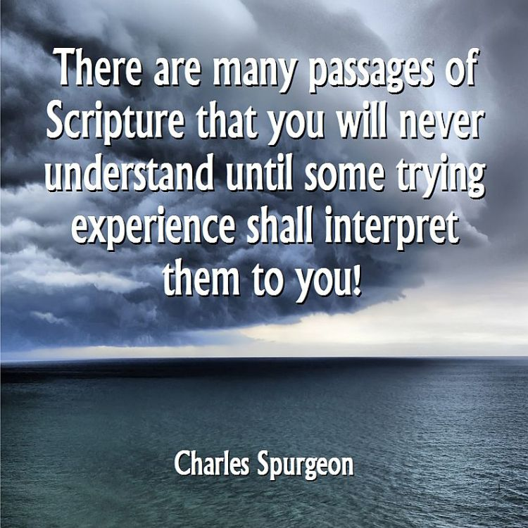 Spurgeon Quote small